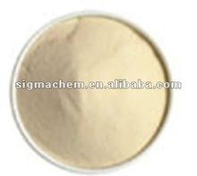medical chitosan/pharmaceutical chitosan chitin