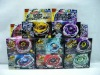 New design hot sale 4D beyblade toys