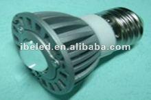 incandescent bulb 220v 3w e27