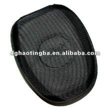 2012 hot Eva earphone case