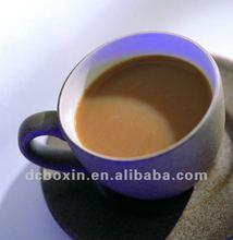non-dairy creamer for coffee K35-B