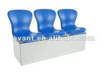 bucket seats stadium chair sports seating