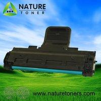 ML-1610D2, ML-1610D3 Compatible black toner cartridge for Samsung printer