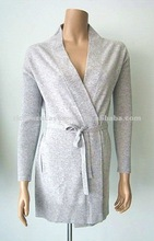 cashmere 2012 fashion sweaters for men, women and kids