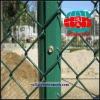 "14 gauge, 2""x4"" mesh - chainlink Fence & Mesh - GBW"