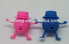 New Faucet 2012