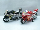 friction mini toy motorbike for sale