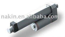 2012 Linear Actuator NALD3