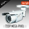 IPS security equipment megapixel ip camera