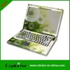 laptop skin sticker;laptop skin cover,laptop cover,high quality skins for laptop,competitive laptop skins for thinkpad