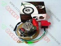 High Quality Inner Rotor Kits Magneto for Racing bike