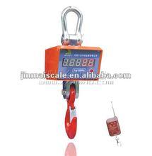 OIML Balance Crane Scale