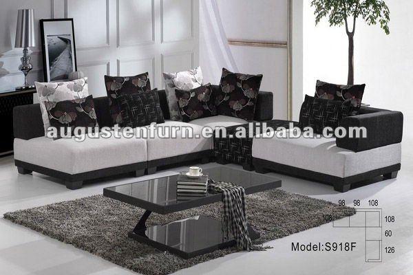 Living room stunning modern livingroom inspiring creativity ...