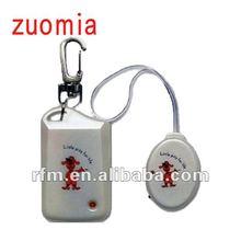 anti losing personal alarm gift