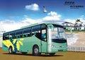 Internacional ônibus GDW6115K ônibus internacional