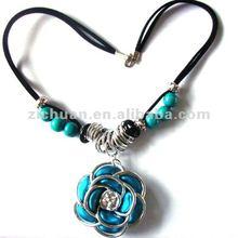 2012 newest pendant jewelry