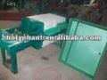 filtro de aceite 6LB-450