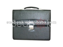 Fashion Leather conference bag