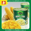 Canned Sweet Corn Delicious Recipes