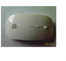 2012 new funtion cute cheap wireless mouse