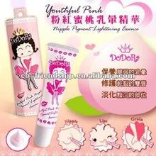 100% Herbal Female Product Dodora Pink Nectarine Areolae Essence