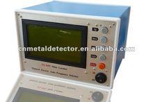 TX-MPI Mine Detector for Water Gold Diamond Silver