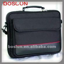 2012 stylish and fashionable laptop bag