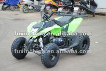 150cc automatic motorcycle/FUSIM ATV(FXATV-150FZW)