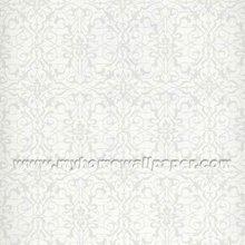 Modern wall paper(8503)