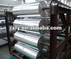 8011 aluminum container foil