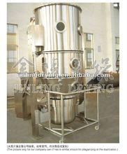 Fluid Bed Dryer Granulator for Pharmaceutical Granule