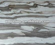 Italian vein marble