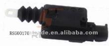 Renault door lock actuator 7702127213