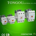 ls model GMC-22/GMC-40 Contactor