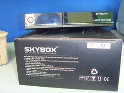 SKY BOX F3