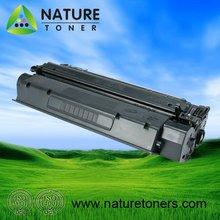 Q2613XC/Q2624X/C7115X Universal Compatible black toner cartridge for HP printer