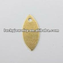cooper jewelry pendant
