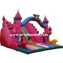 2012 Hottest Sale Pretty Kids Mini Sesame Street