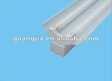 2x28w T5 Lamp Lighting Fluorescent Fixture