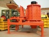 Ruiguang Limestone Crushing Machine