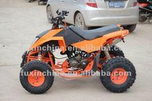 250cc new hot china racing ATV(FXATV-250FZ )