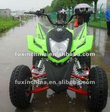125cc ATV China/125cc sports quad (FXATV-002A-125ZN)