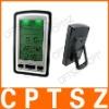 /product-gs/digital-indoor-outdoor-wireless-water-station-barometer-557180240.html