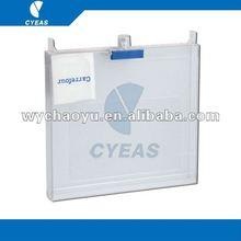 EAS safer CD safer CD case