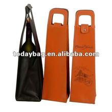 Wine Bottle Case Carrier Holder Bag YBS-WB030