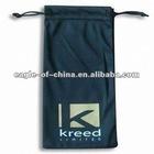 Hot sale high quality cotton mobile bag