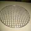 stainless steel bird cage mesh