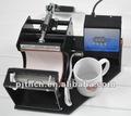 Certificado do ce foto caneca máquina de impressão para a venda