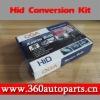 Best quality best brightness Auto/moto HID xenon headlamp hid kits H1...H13,9004..9007,880,881,D2R/C/S,H4-L..9007-L,H4-Hi/Lo