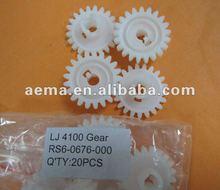 LJHP 4100 RS6-0676-000 Pressure Roller Gear